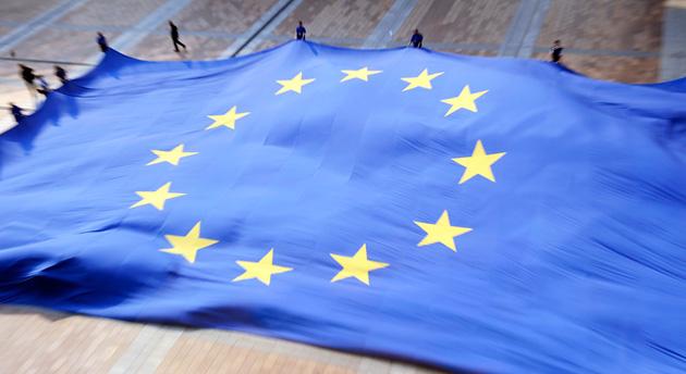 The EU wants to remove regional limits on digital goods