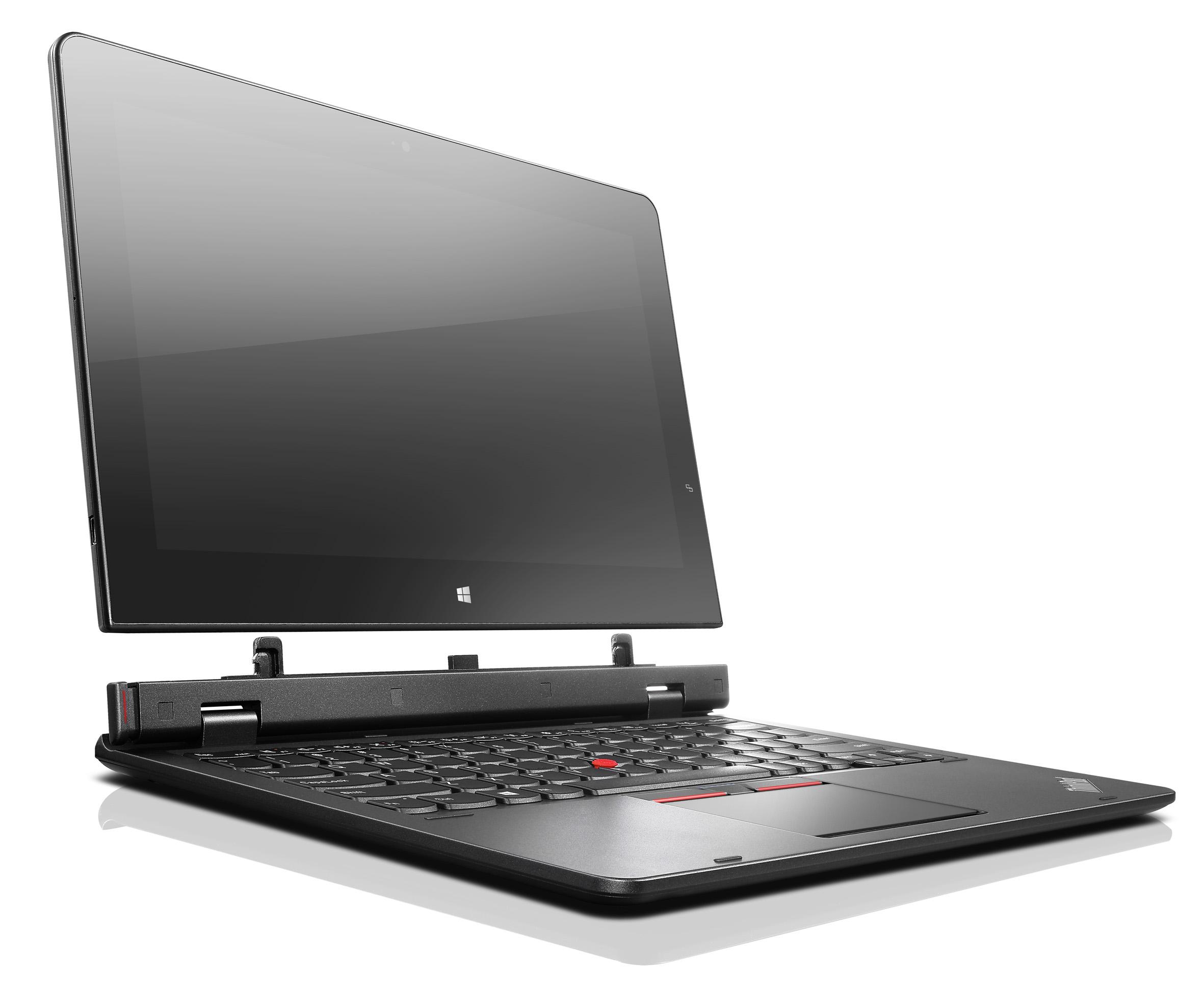 lenovo stellt tablet laptop kombination und modularen all in one vor engadget deutschland. Black Bedroom Furniture Sets. Home Design Ideas