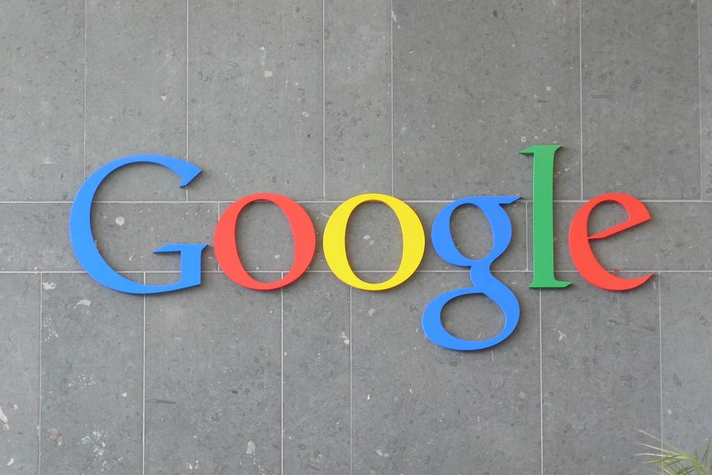 2,4 Mrd. Euro: EU brummt Google Rekordstrafe auf