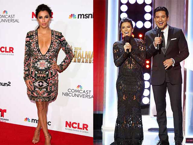 eva-longoria-alma-awards