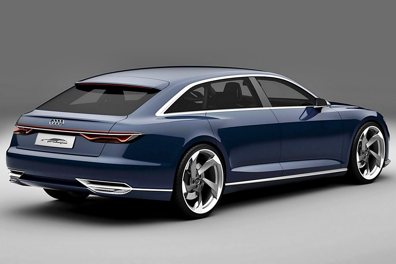 Audi all car price in india 2015 12