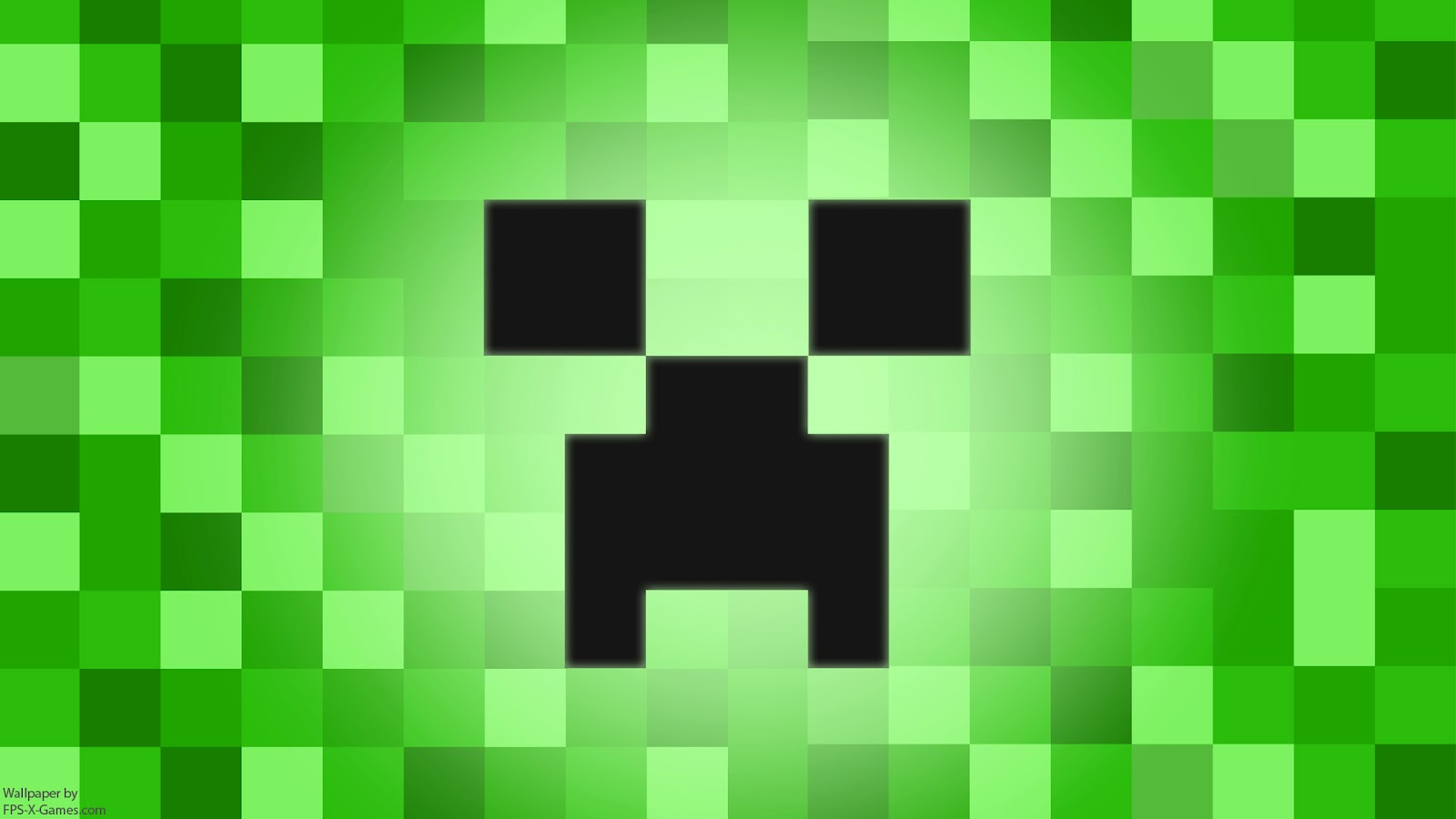 5 Minecraft clones for your phone