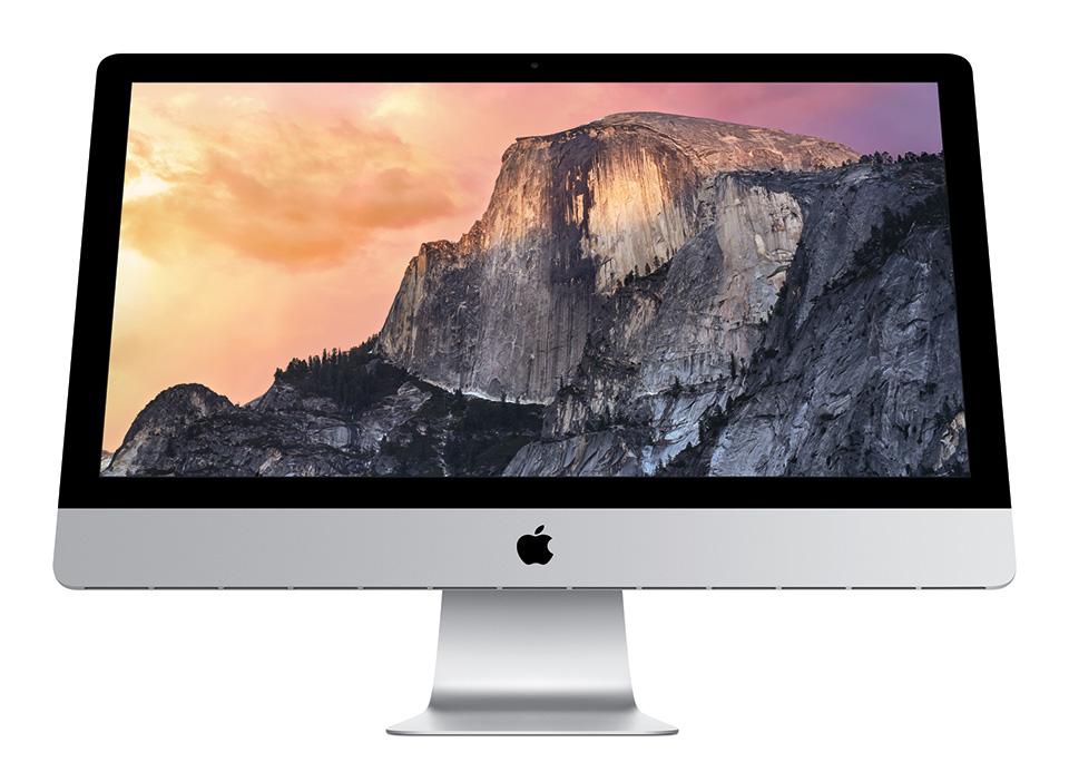 apple-imac-4k-retina-display-2014-fossbytes