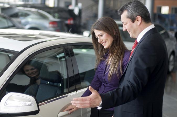 Autokauf, Gründe für den Autokauf, Neuwagenkauf, Markentreue, Kaufertscheid, Top 10, Top 10