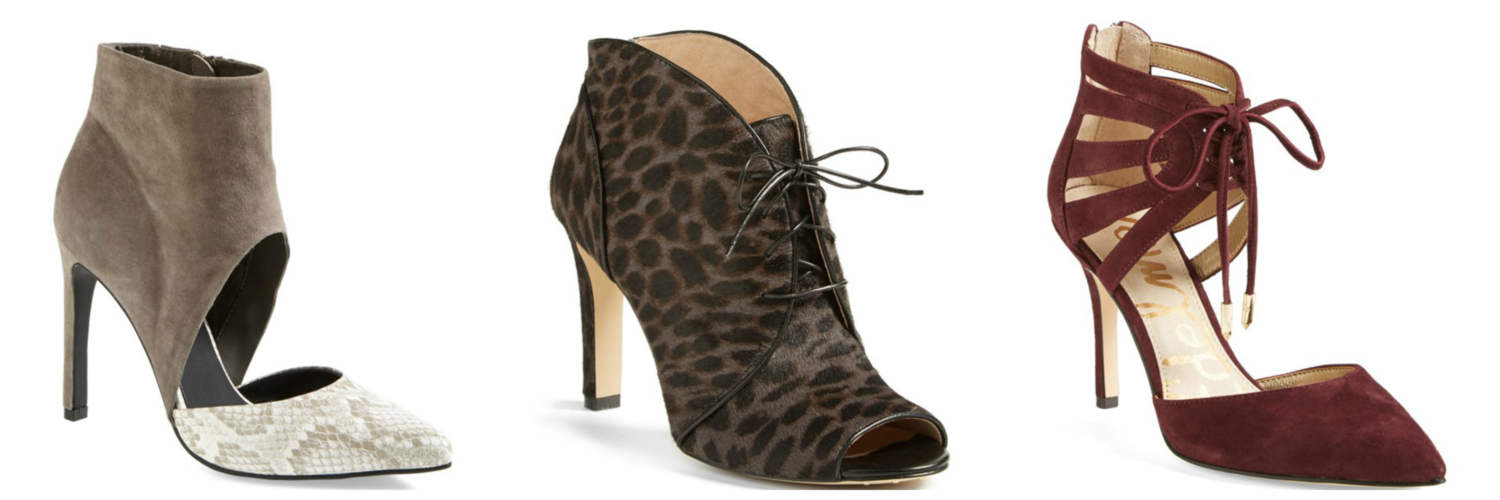 Nordstrom Shoes - ShopStyle