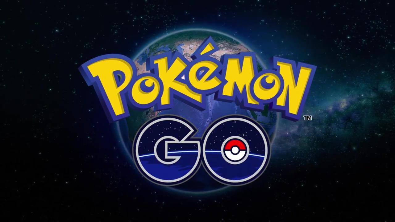 ポケモンとingressが融合したarゲーム pokemon go発表。iphone