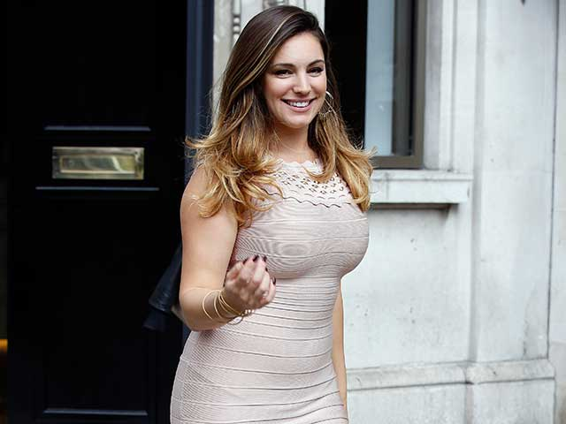 kelly-brook-no-longer-engaged