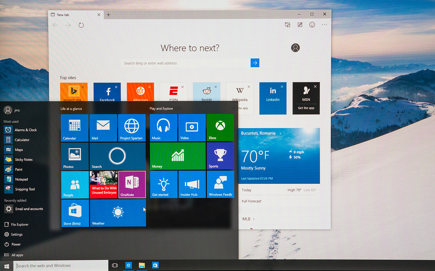 Actualizar a Windows 10 dejará de ser gratuito a partir del 30 de julio