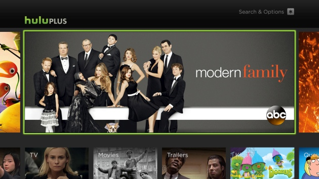 Cablevision is the first cable company to sell Hulu, but how?