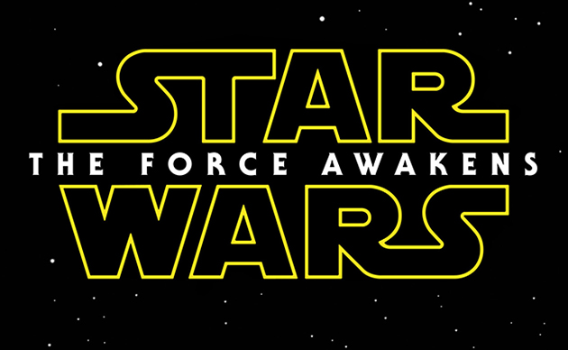 The first trailer for 'Star Wars: The Force Awakens' is coming to iTunes tomorrow