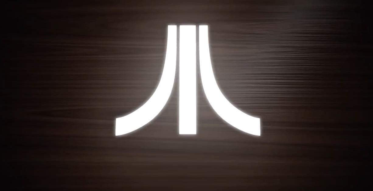 Atari baut tatsächlich eine neue Game-Konsole