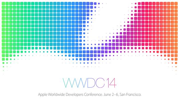 WWDC el 2 de junio: ¿Ha llegado la hora del iWatch?