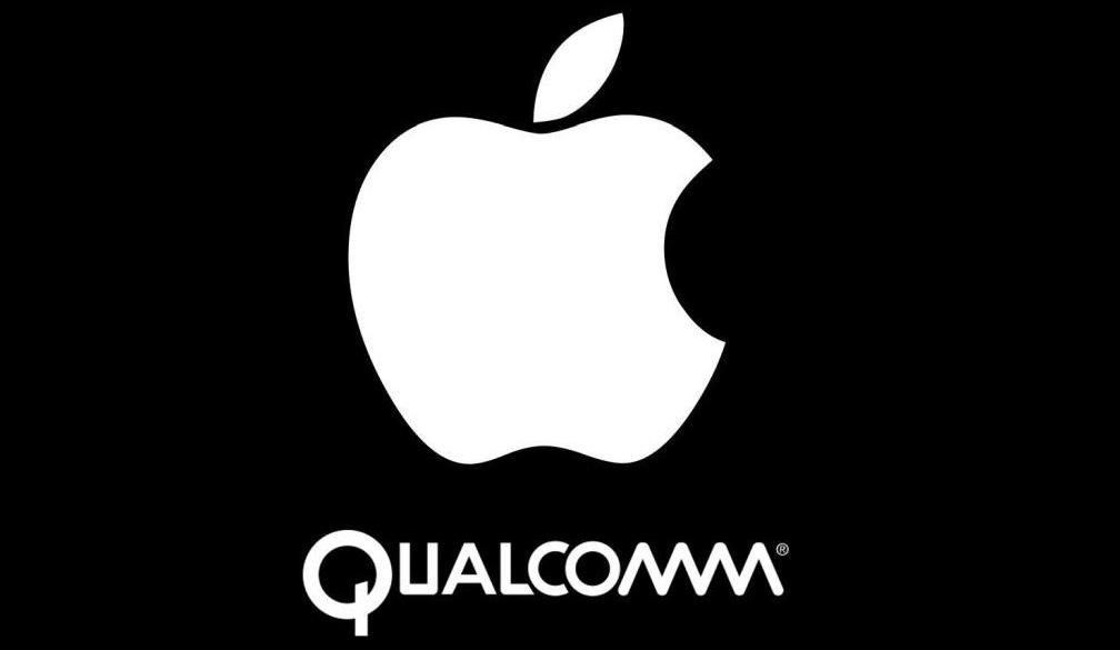 Qualcomm will iPhone-Produktion gerichtlich stoppen