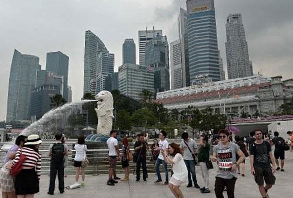 世界銀行が選ぶ「ビジネス展開に良い都市」ランキング、9年連続の1位は?