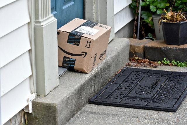 Aquí tienes las mejores ofertas de la semana en Amazon
