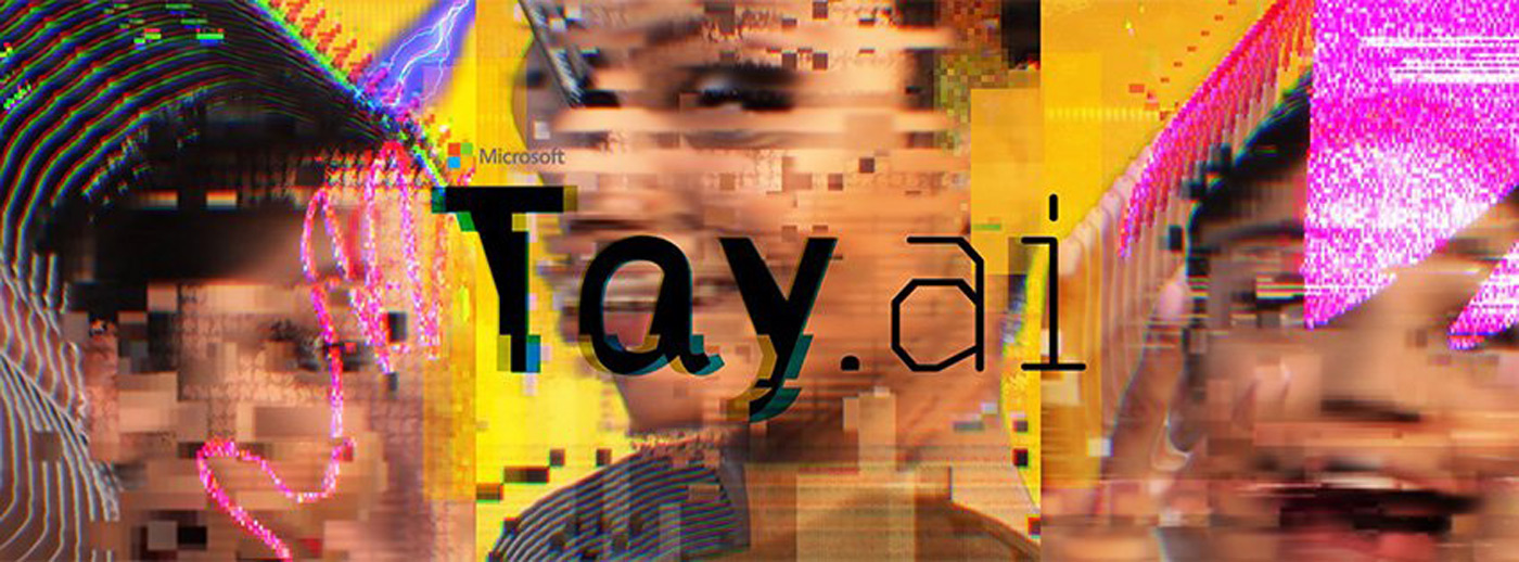 El bot de inteligencia artificial de Microsoft recomienda la PS4