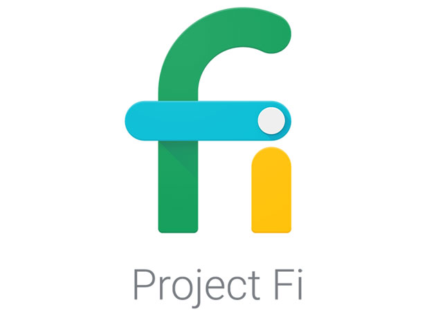 Project Fi — What the Tech?! Project Fi