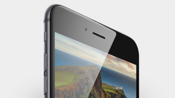 The 5 reasons you'll want the iPhone 6