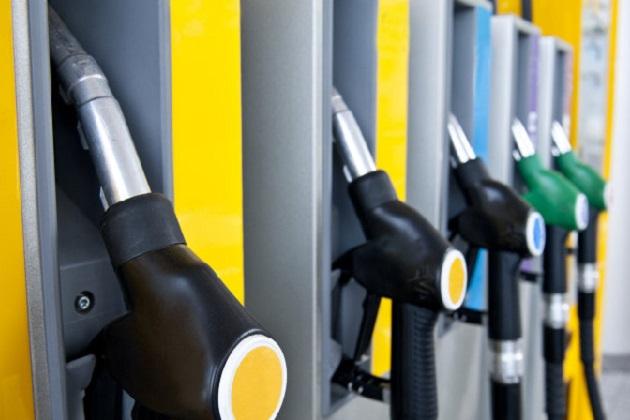 全米のガソリンスタンドがハッカーに狙われている!?