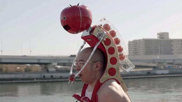 //o.aolcdn.com/hss/storage/midas/f39eb29599b34aa5cfdaec7d57e2521b/201589363/kagome-petit-tomatan-tomato-machine.jpg)
