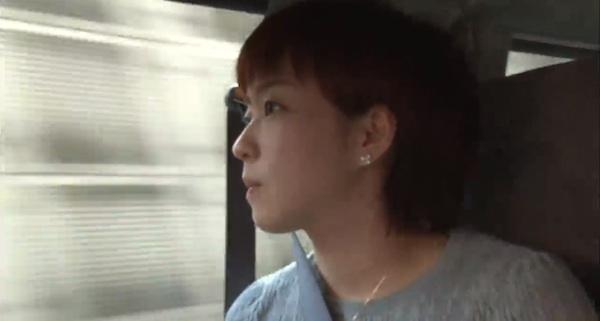 卓球女子・石川佳純の神対応がネット上で称賛の嵐 「本物の大和なでしこ」「ぐう聖」