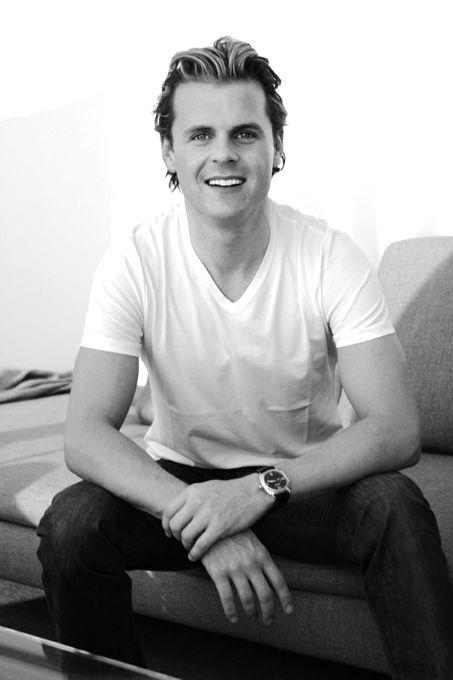 Adam Lippes designer