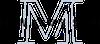M Loves M