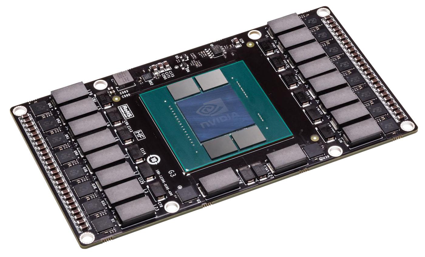 Las memorias de Samsung también se cuelan en las gráficas de próxima generación
