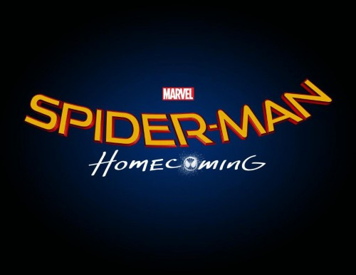 来夏公開の新「スパイダーマン」、タイトルは『SPIDER-MAN: Homecoming』 他のマーベル・ヒーローも登場か!