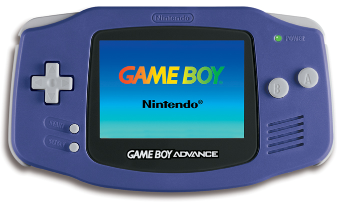 Gameboy Advance games: what's worth keeping?