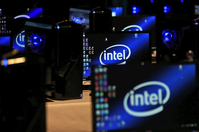 Drastische Sicherheitslücke bei Intel-Prozessoren entdeckt