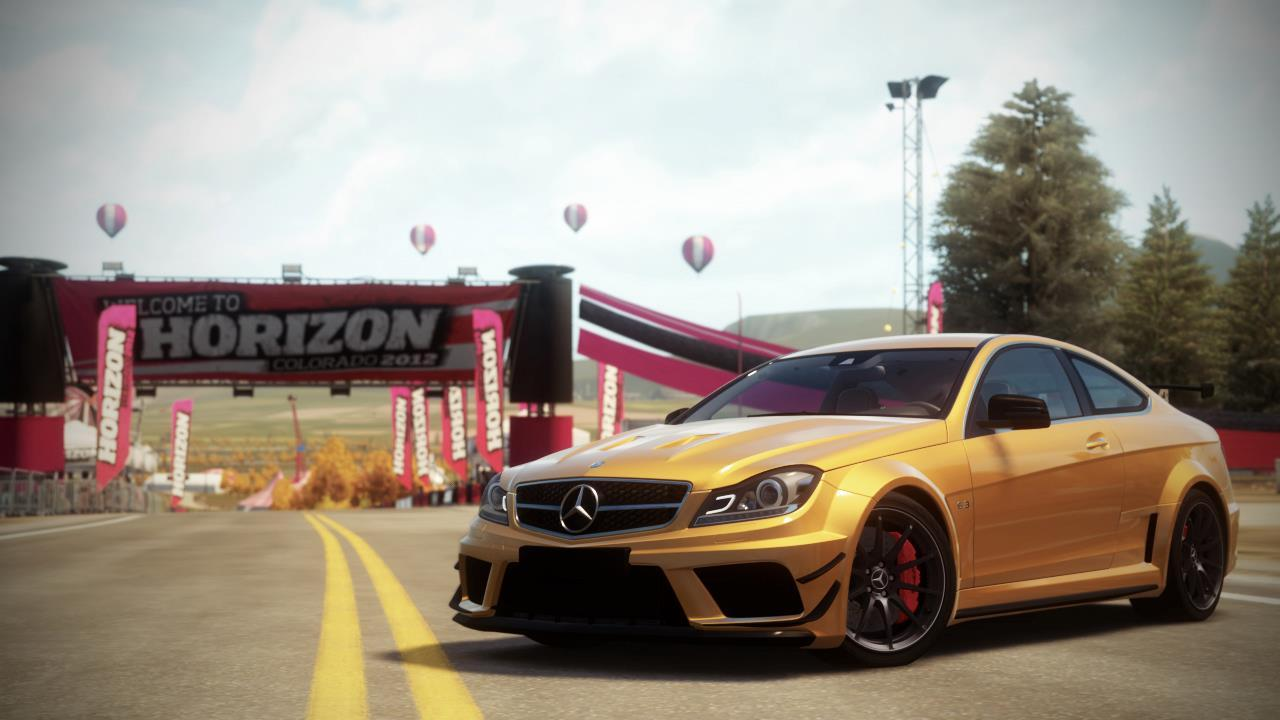 Check out the Falken Car Pack for Forza Horizon 2