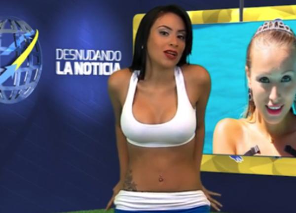 jimmy neutron porn anal