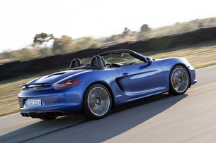 2015 porsche boxster gts 2015 porsche boxster gts - 2015 Porsche Boxster Gts