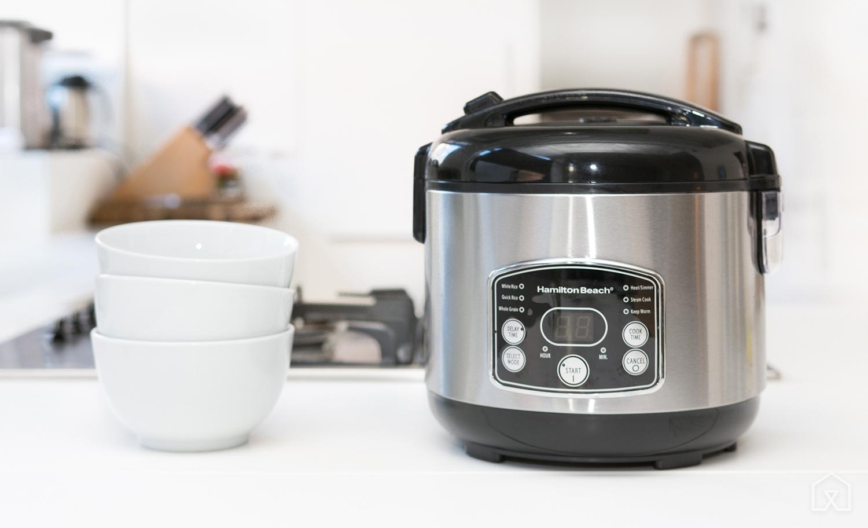 hamilton beach rice cooker manual 37549