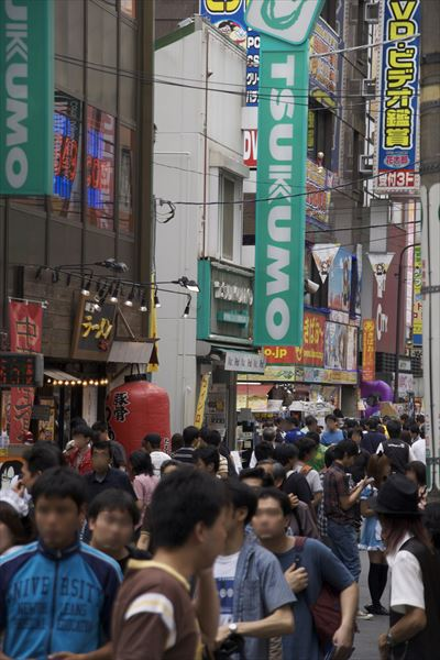 日本のアニメがファストフード化?中国人留学生の意見にネットでも賛同の声