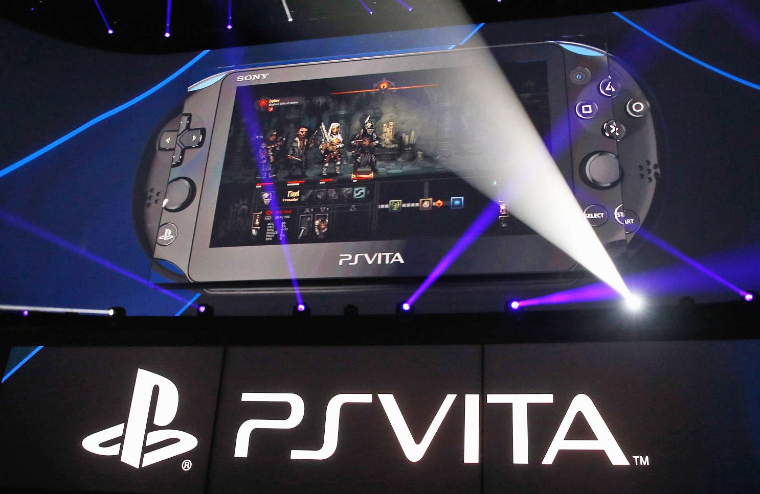 PlayStation Plus dejará de regalar juegos para PS3 y Vita a partir del año que viene