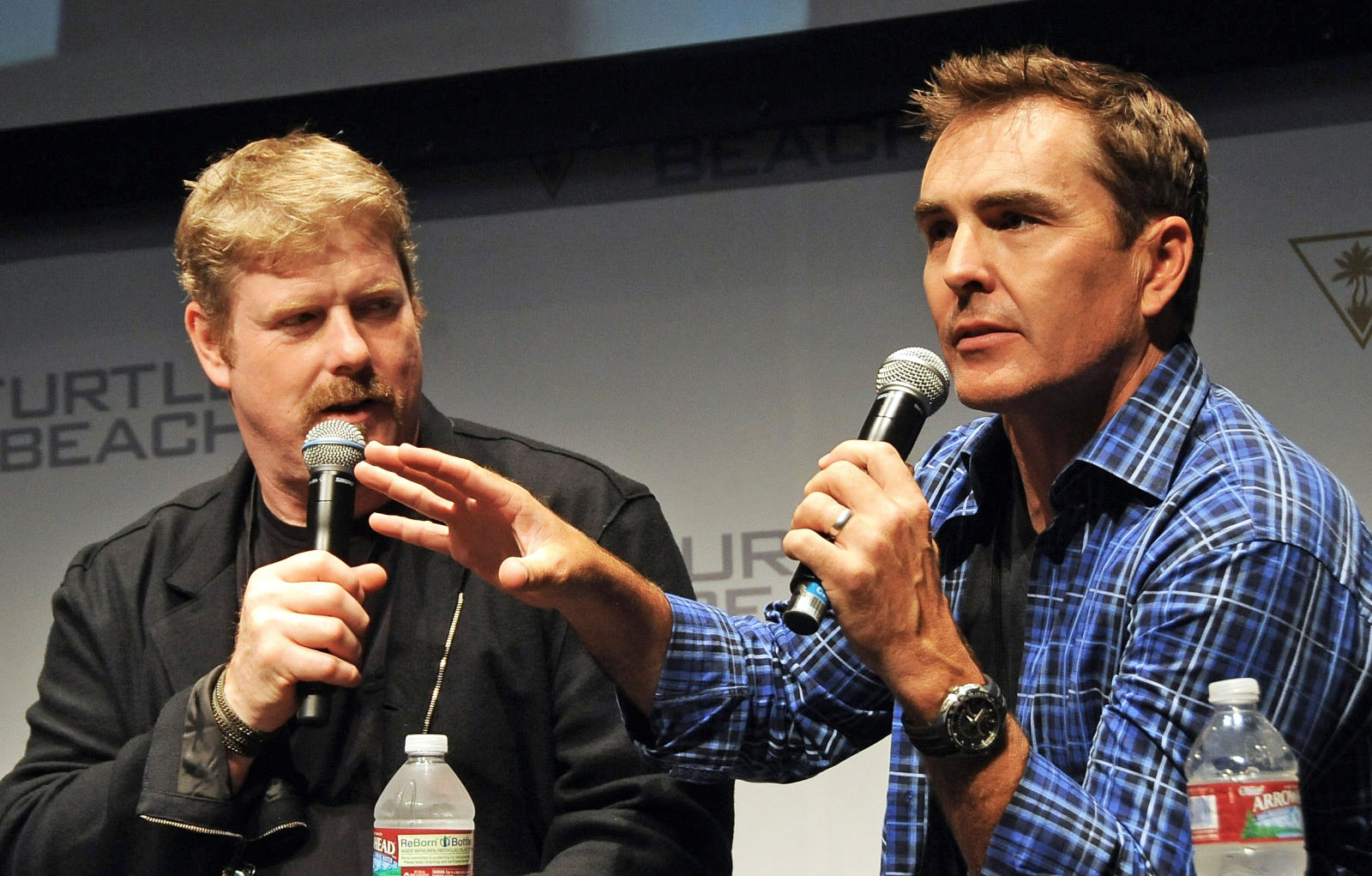 Video game voice actors will strike after rejecting pay ...
