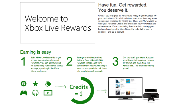 Sign in to your Xbox One (make sure you're signed in with the Microsoft account you want to redeem the code with). Press the Xbox button to open the guide, then select Home. Scroll right and choose the Store tab. Choose Use a code. Enter the character code, then follow the prompts. Don't worry about hyphens, the system takes care of those for you.