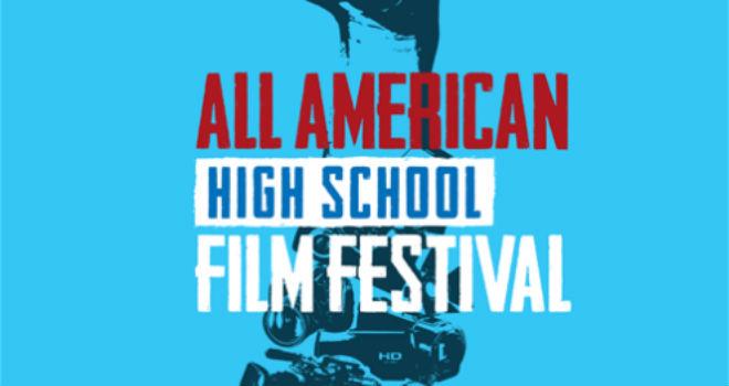 american high school movie - photo #20