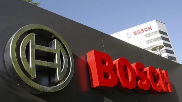 ボッシュ社、VWにディーゼル排出ガス不正問題で免責を要求?