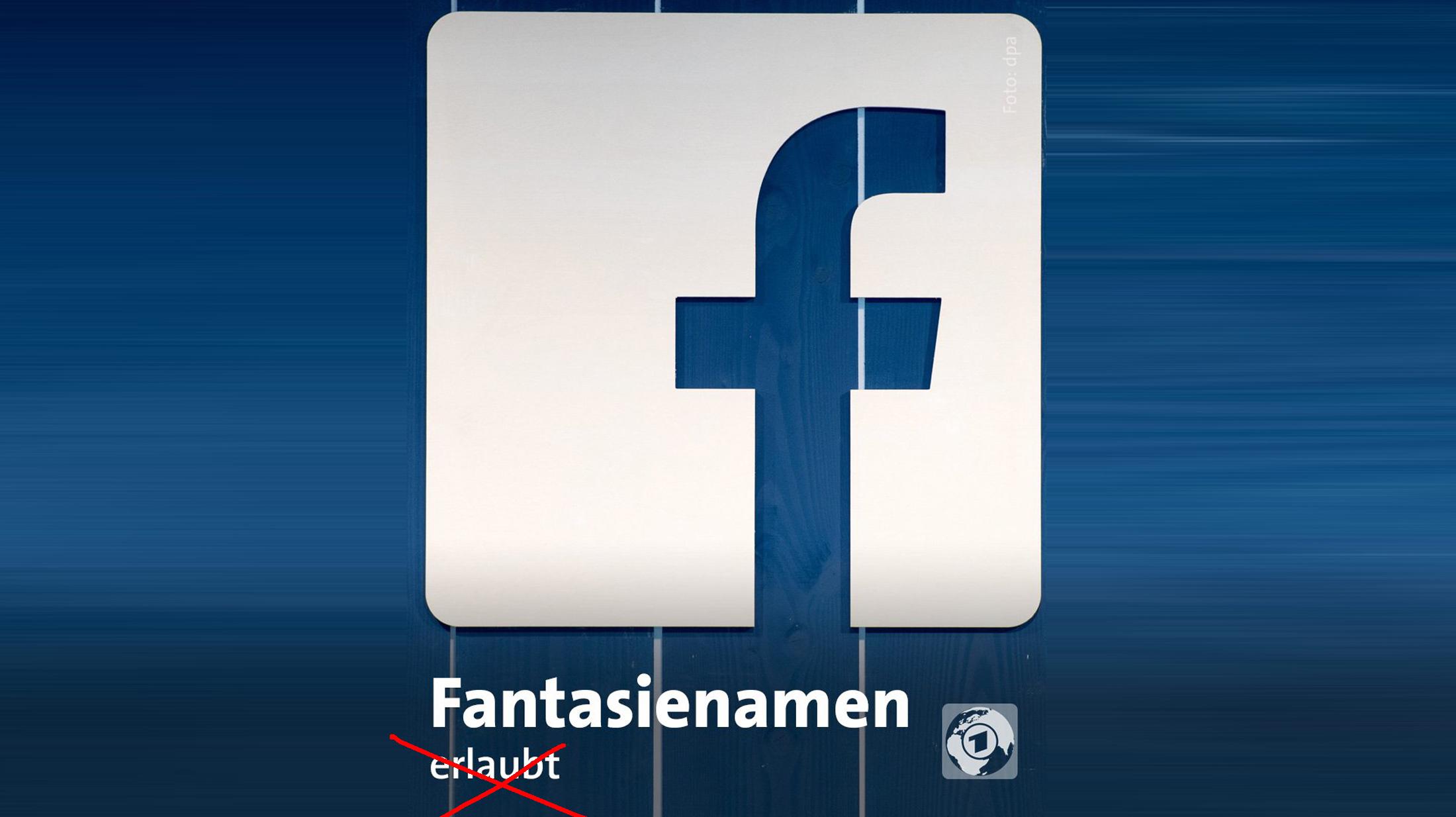 Facebook: Das missverstandene Klarnamenurteil