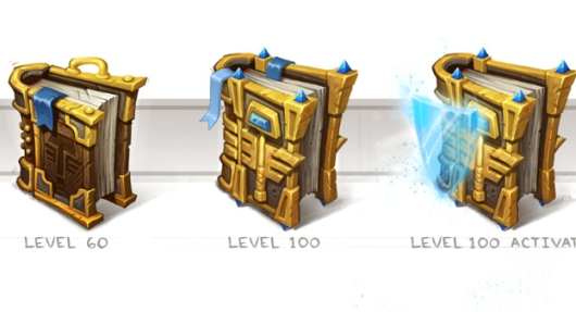 If you're harboring a sneaking suspicion that these will be locked behind raiding and unavailable to most players, congratulations!  Your pattern recognition skills are exceptional.