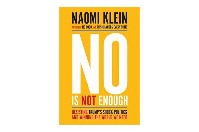 naomi-klein-book