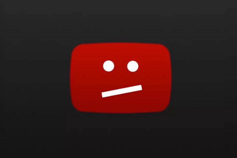 Ripping-Site YouTube-MP3 schließt auf Musikindustrie-Druck