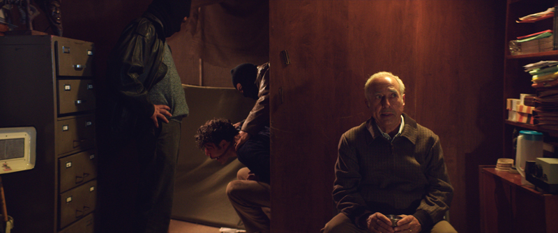 「アルゼンチン史における暗黒の時代」 衝撃事件を映画化した『エル・クラン』 銀獅子賞受賞のパブロ・トラペロ監督が語る事件背景とは?