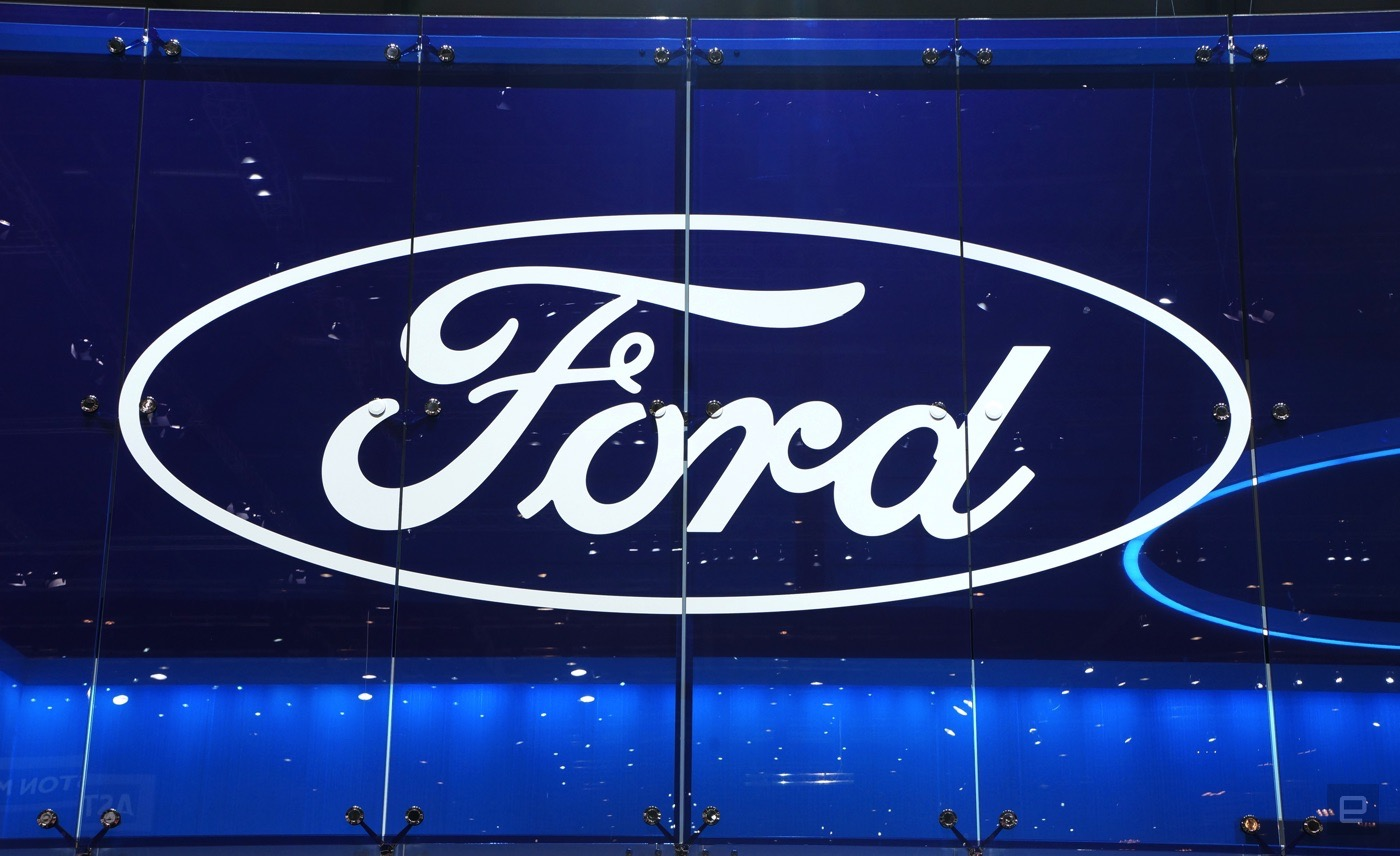 how to watch movies on ford sync 3