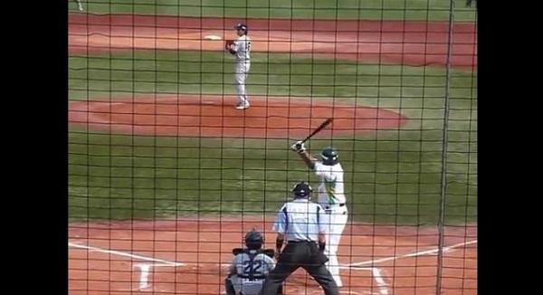 プロ野球より独立リーグがアツい!ローズと中村ノリが接触、いてまえ打線復活か