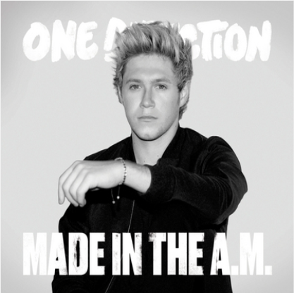 one direction made in the am album cover niall horan