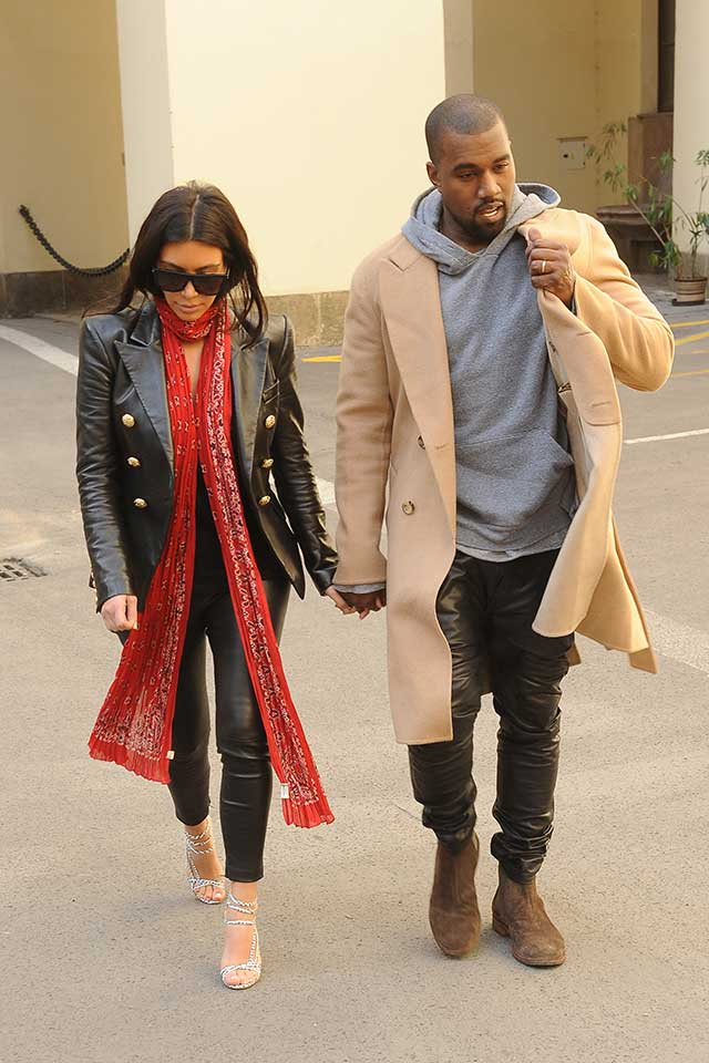 Kim-Kardashian-kanye-west-honeymoon